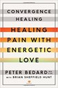 Convergence Healing Book Cover
