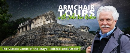 armchair-tour-MTA_LP.jpg