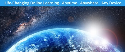 edgar-cayce-on-prophecy-online-learning.jpg