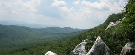 Blue-Ridge-Hike-One