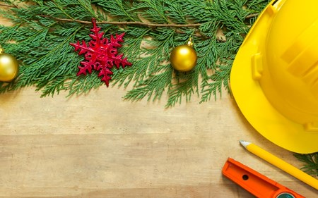 Holiday Safety Blog 12-13-19.jpg