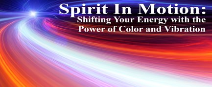 webinar-color-motion_LP.jpg