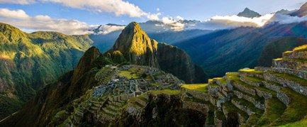 are-tour-peru-peter-woodbury.jpg