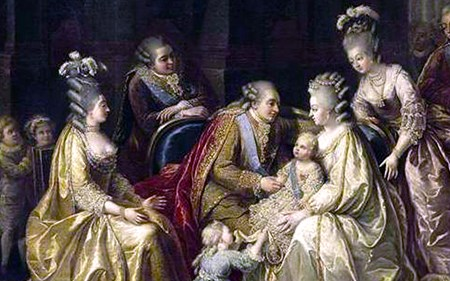 The_Royal_Family_of_France_in_1781_by_an_anonymous_artist_Wikipedia copy.jpg