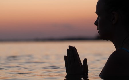 meditation-and-prayer-blog.jpg