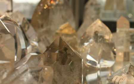 crystals-kaehr-blog.jpg