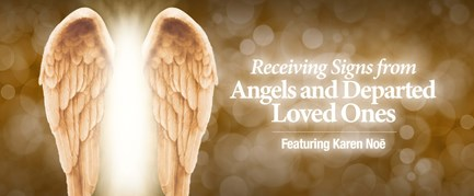 Signs-Angels-LandingPage2.jpg