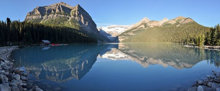 tours-canadian-rockies.jpg