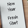 New Year Blog (1).png