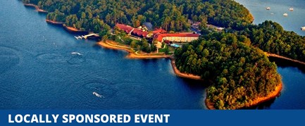 local event_lake degray arkansas.jpg