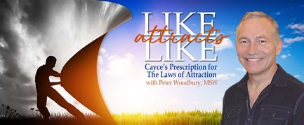law-of-attraction_webinar_LP2.jpg