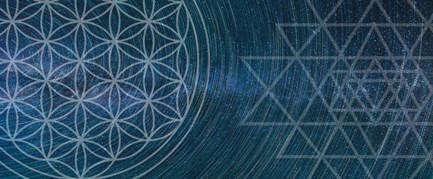 Sacred-Geometry_WW.jpg