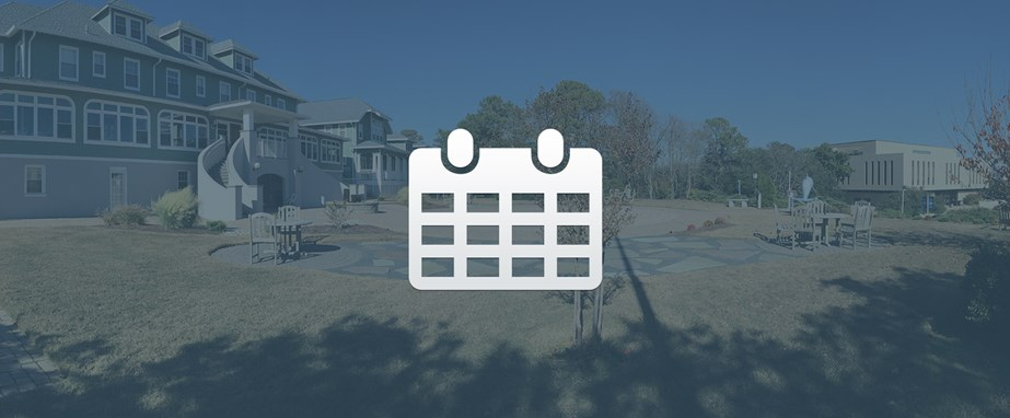 HQ-Daily-Activities_icon-placeholder.jpg