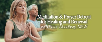 wnw-MeditationPrayerRetreat_LP.jpg